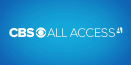 Review of CBS All Access