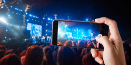 Home Theater: 7 Sites That Stream Live Shows and Concerts Free Online