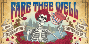 The Grateful Dead Are Retired – Here Are 8 Hippie Documentaries on Netflix to Ease the Loss