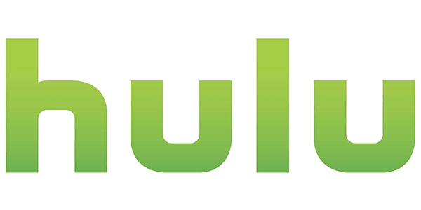 Where to Watch The Walking Dead Without Cable: Hulu