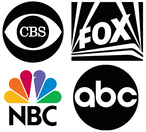 Tv S Biggest Channels Are Free If You Know How To Get