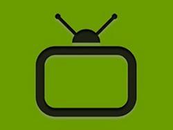nowhere-tv