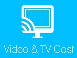video-tv-cast