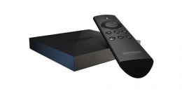 Friday Round-Up: Is a New Fire TV on the Way?