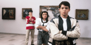 Back to School: 8 Great High School and College Movies to Stream on Netflix