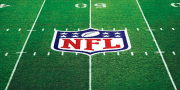 How to Watch NFL Preseason Games Online