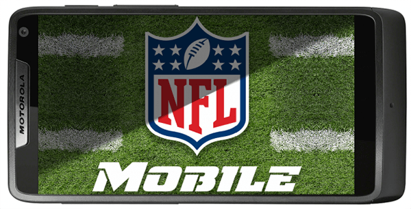 how do i bet on nfl games watch nfl online free streaming