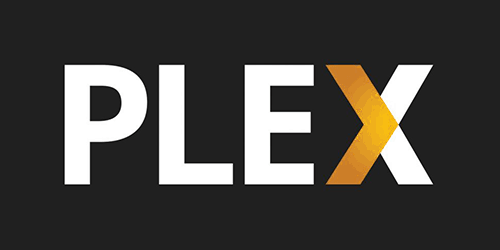 How to Install the Plex Unsupported AppStore