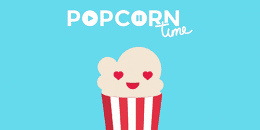 Interview: Robert English of PopcornTime.io