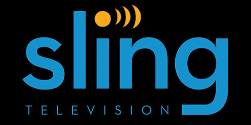 Sling TV, Showtime, and CBS All Access are Gaining on Netflix