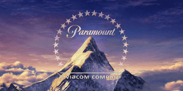 Paramount Movies Are Now Streaming Free on Their YouTube Channel