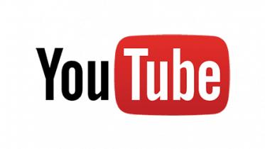 Here Comes YouTube's Skinny Bundle