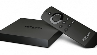 Deal Alert: Refurbished Fire TV Devices on Sale
