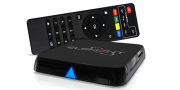Review of the Element Ti4 Android TV Box
