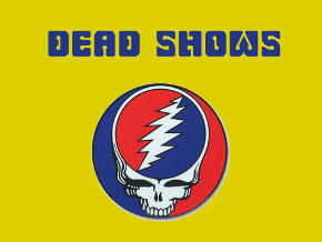 Dead Shows
