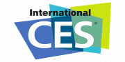 What to Watch For at CES 2017