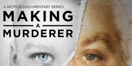 The Best Netflix Crime Documentaries for Fans of Making a Murderer