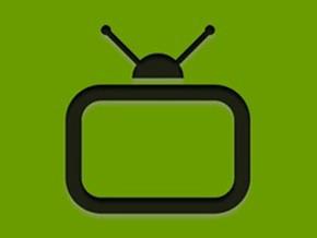 Nowhere TV