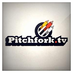 Pitchfork.tv