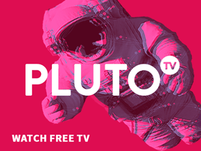 pluto-tv-roku-channel