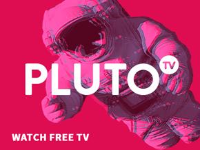 pluto-tv-roku-channel