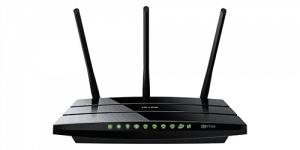 TP Link Wireless Wi-Fi