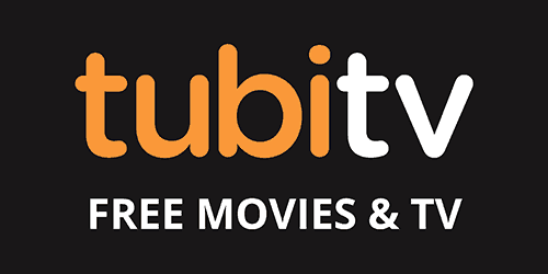 Here's Everything Coming to Tubi TV in January 2017