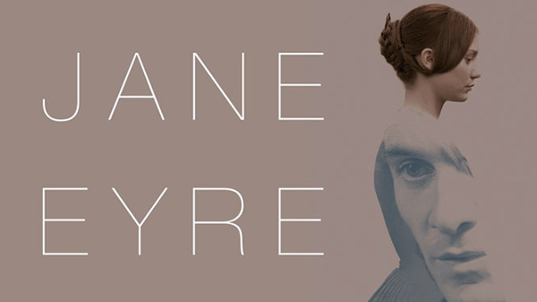 Help on dissertation jane eyre