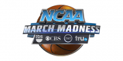 Friday Round-Up: March Madness Edition