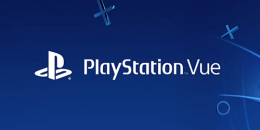 PlayStation Vue Channel List