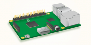 Raspberry Pi Buying Guide: Where to buy a Raspberry Pi and Which One to Get