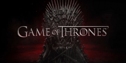 Friday Round-Up: 'Game of Thrones' Returns This Sunday