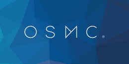 How to Install OSMC and Kodi on Your Raspberry Pi