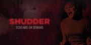 Review of Shudder