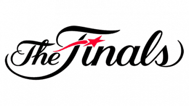 How to Watch and Stream the NBA Finals as a Cord Cutter