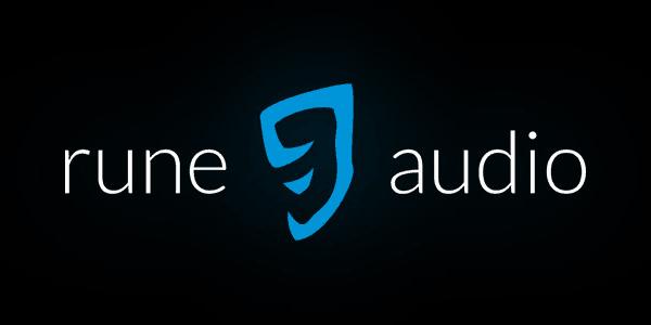 RuneAudio