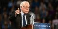 Bernie Sanders Is the Most Pro-Net Neutrality Politician in the Presidential Race