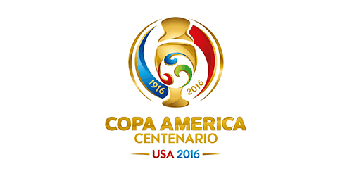 How to Watch and Stream Copa América Centenario as a Cord Cutter