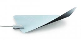 Review of Winegard FlatWave Amplified Indoor Antenna