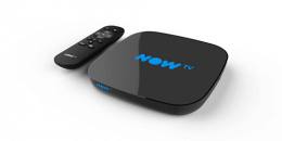 Roku Releases First Hybrid Set-Top Box in the UK