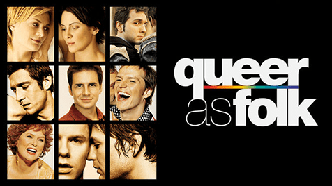 The Best Lgbt Movies And Shows To Stream Cordcutting Com