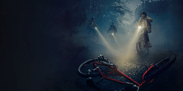 Friday Round-Up: Stranger Things Is Coming Back