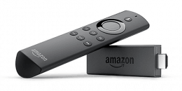 "How to ""Jailbreak"" a Fire TV Stick or Fire TV"