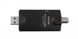 Hauppauge WinTV-dualHD Tuner Review