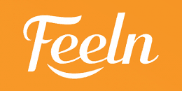 Review of Feeln
