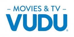 Vudu Adds Offline Viewing