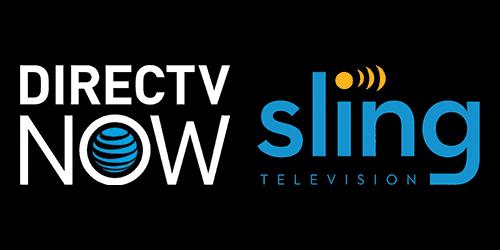 Directv Now Vs Sling Tv Cordcuttingcom