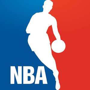 Watch NBA Basketball Online - NBA League Pass