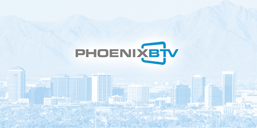 Is PhoenixBTV the Future of Local TV?