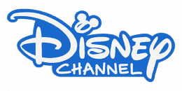 How to watch Disney Channel without cable
